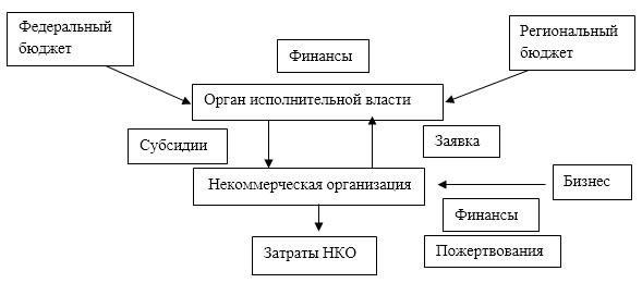 dytlnstnko_2.png