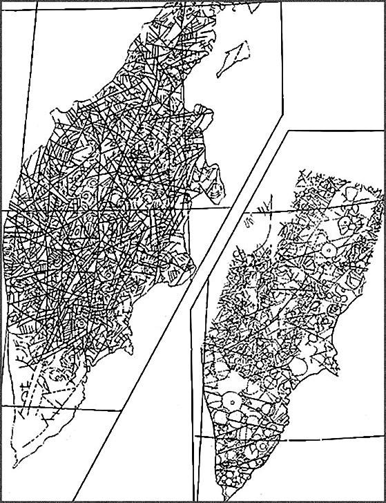 Рис.3.jpg