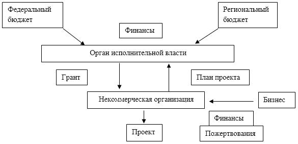 dytlnstnko_1.png