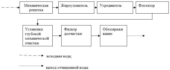 jnshnsrkdv_1.png