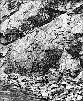 Рис.11.jpg