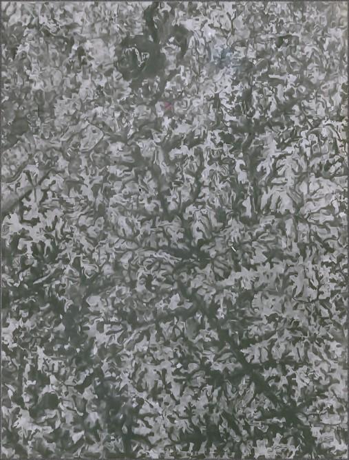 Рис.14.jpg