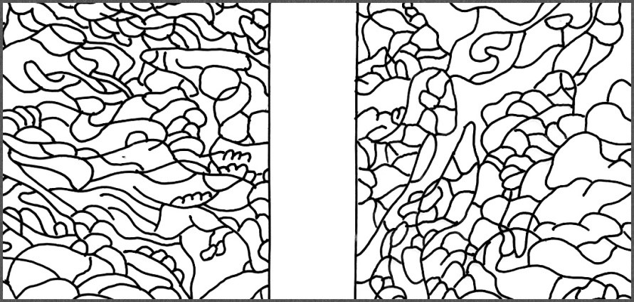 Рис.4.jpg