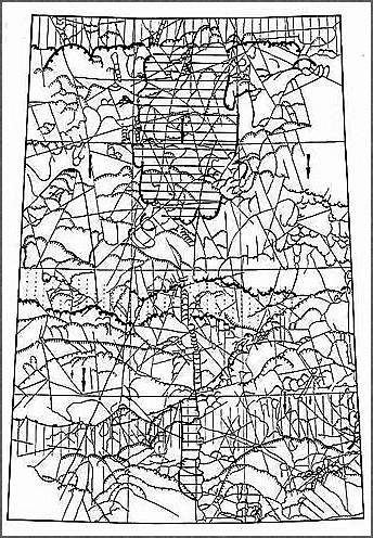 рис.12.jpg