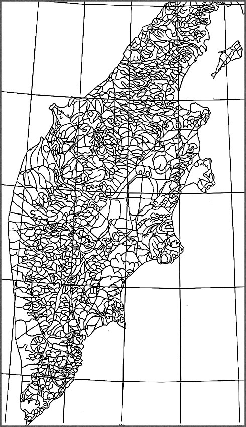 Рис.5.jpg