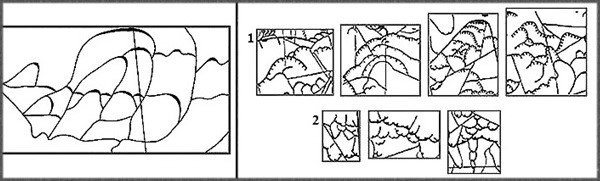 рис.13.jpg