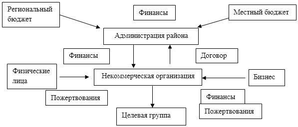 dytlnstnko_3.png