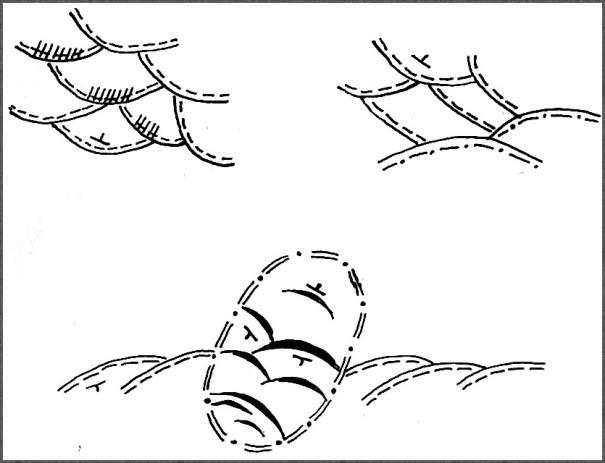 рис.2.jpg